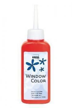 KREUL Window Color 80ml