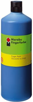 Fingerfarbe_1000ml