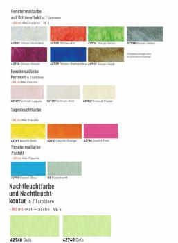 window color bastelbedarf g nstig kaufen lustige geschenktaschen. Black Bedroom Furniture Sets. Home Design Ideas