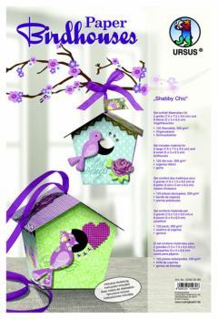 Paper-Birdhouses_Shabby-Chic_1