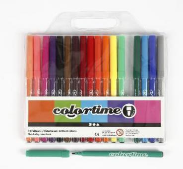 colortime-filzstifte-18er-Set