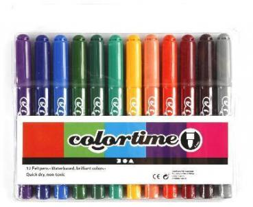 Filzstift_Marker_colortime