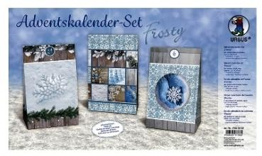 Adventskalender-Set_Frosty