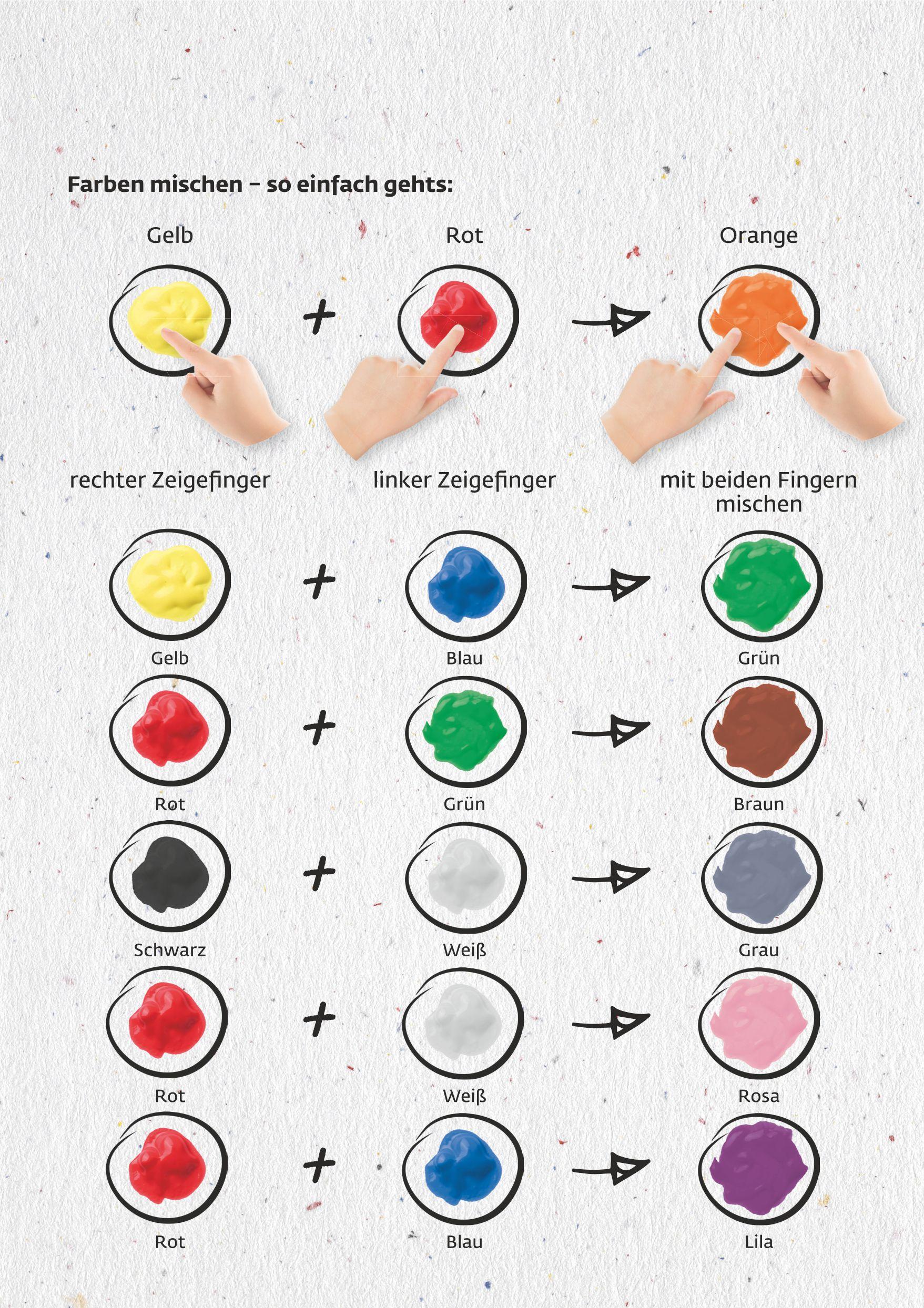 window color bastelbedarf g nstig kaufen mucki farben spiel kiste kauf auf rechnung. Black Bedroom Furniture Sets. Home Design Ideas