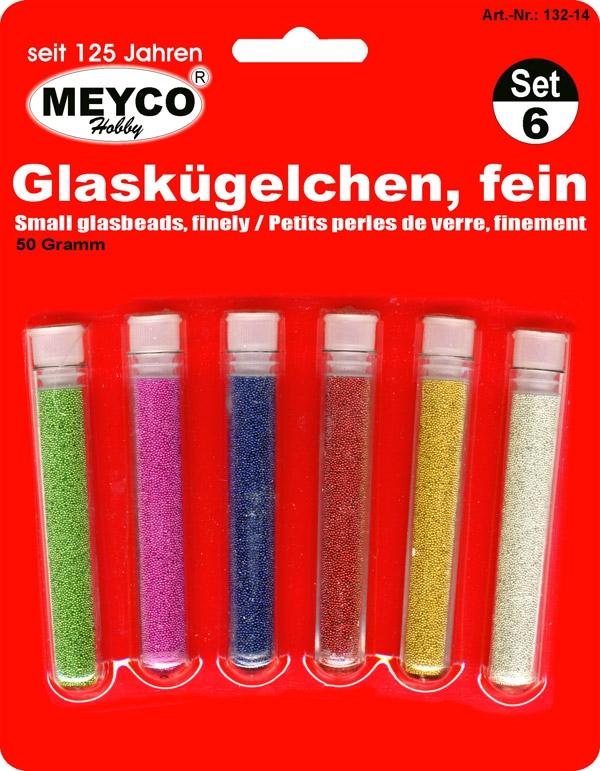 window color bastelbedarf g nstig kaufen glask gelchen fein 6er set. Black Bedroom Furniture Sets. Home Design Ideas