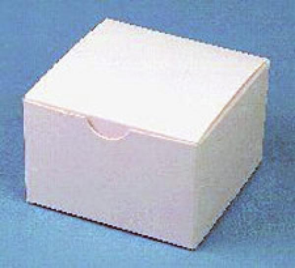 window color bastelbedarf g nstig kaufen verpackung aus karton blanko. Black Bedroom Furniture Sets. Home Design Ideas