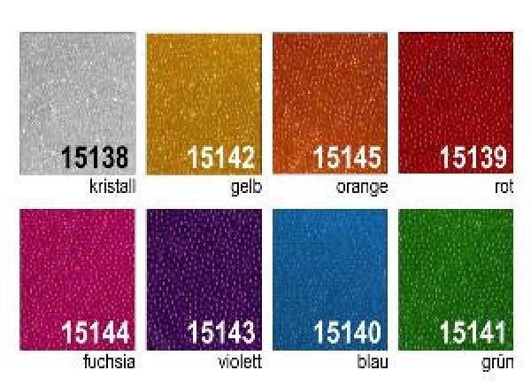 window color bastelbedarf g nstig kaufen glask gelchen 1 2 mm. Black Bedroom Furniture Sets. Home Design Ideas