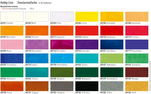 hobby-line-c2-window-color-set-farbkarte