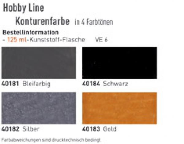 hobby-line-c2-window-color-set-konturenfarbkarte