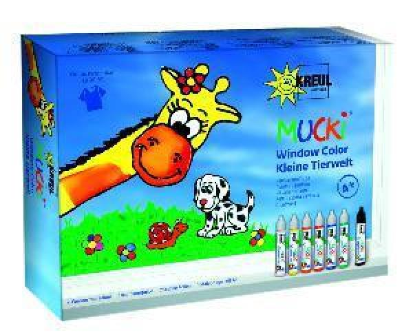 mucki-window-color-7er-set
