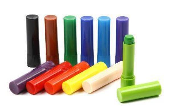 window color bastelbedarf g nstig kaufen wachsmal sticks von colortime. Black Bedroom Furniture Sets. Home Design Ideas